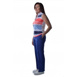Ladies Bowls Pants